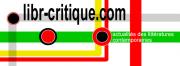 Libr-Critique.Com