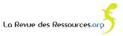 La revue des ressources