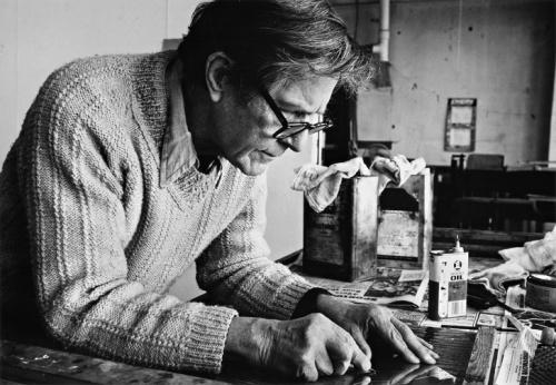 John Cage.jpg