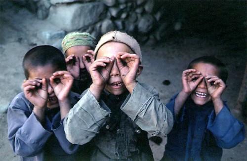 afghanistan, mai 1985.jpg