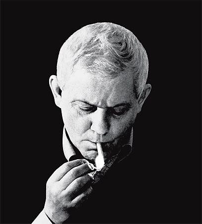 Zbigniew Herbert.jpg