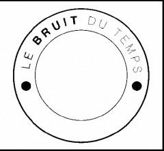 LE BRUIT DU TEMPS.jpg