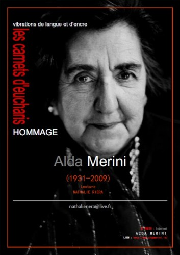 Couv' Hommage à Alda Merini.jpg