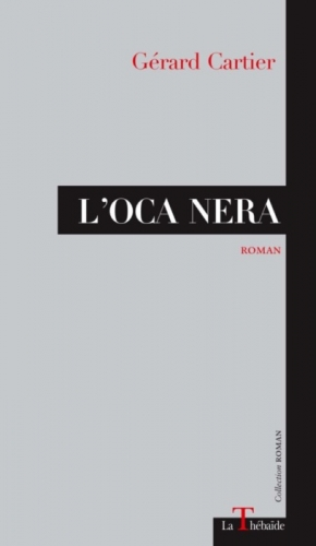 loca-nera_gerard-cartier_la-thebaide-407x700.jpg