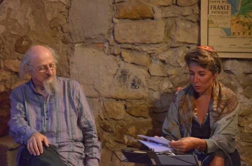 La Petite Librairie des Champs septembre 2012 066.JPG