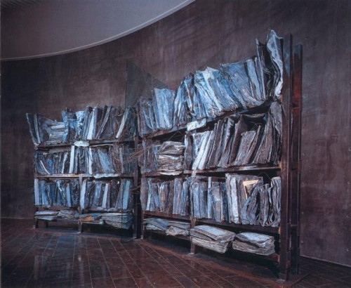 anselm_kiefer_zweistromland_the_hight_priestess_anselm kiefer.jpg