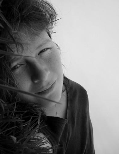 portrait fatigué.jpg