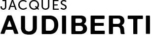 Jacques Audiberti logo.jpg