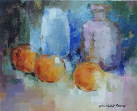 Trois-Oranges-et-Pot-6-F.jpg