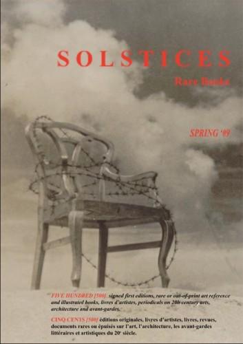 solstices 1.jpg