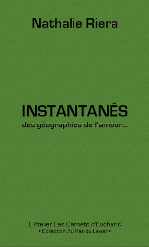 COUVERTURE INSTANTANES...jpg