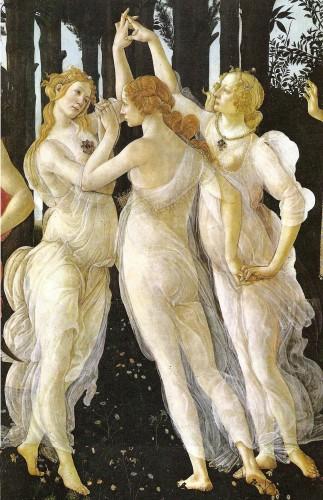 botticelli_threegraces.jpg