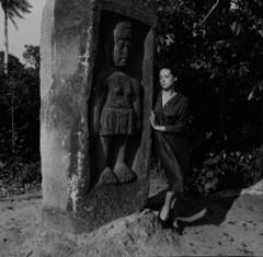 BONA_Villahermosa_1958.jpg