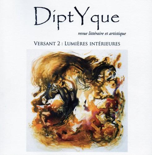Revue Diptyque n°2_Couv.jpg