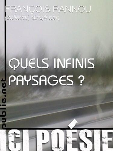 nathalie riera, publie net, françois rannou, anthologie numérique