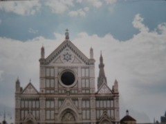 église santa croce.jpg