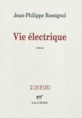 vie électrique.jpg