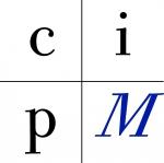 logo_cipm_300dpi.jpg