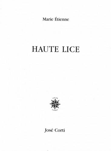 Marie Etienne Haute lice.jpg