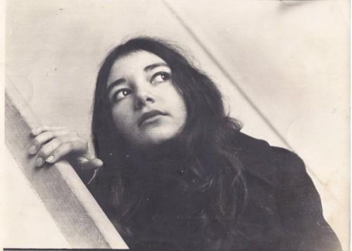 claudia carlisky_Villa Seurat_1968.jpg