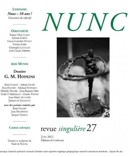 nunc 27.jpg
