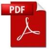LOGO PDF.jpg