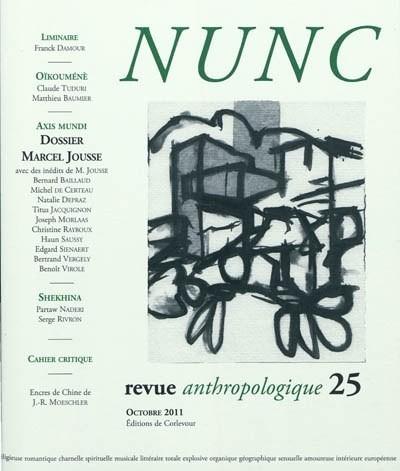 NUNC 25.jpg