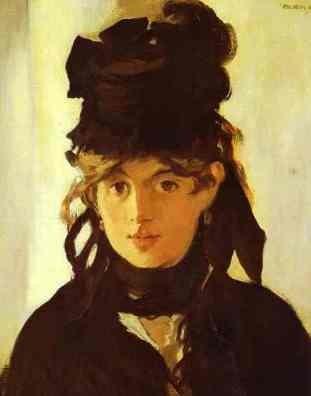 Berthe Morisot par Edouard Manet.jpg