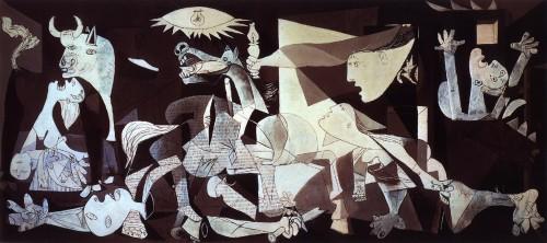 Picasso.Guernica.jpg