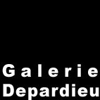 bannière GALERIE DEPARDIEU.jpg