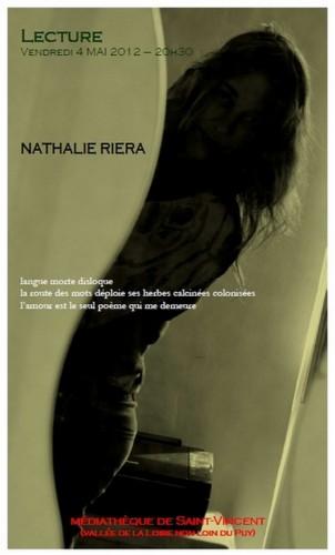 Nathalie Riera_Lecture VENDREDI 4 MAI 2012.jpg