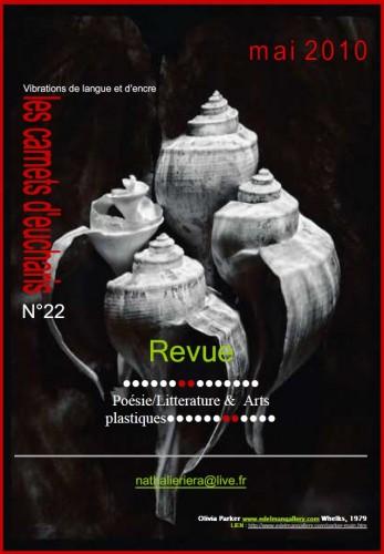 couv carnets d'eucharis n°22_mai 2010.jpg