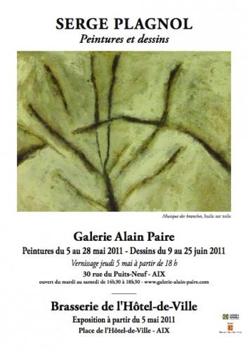 GALERIE A PAIRE PLAGNOL.jpg