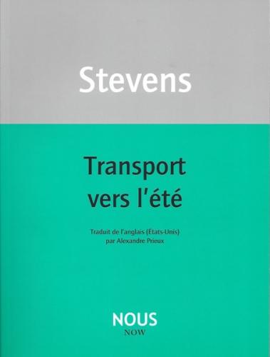 stevens_transport_b.jpg