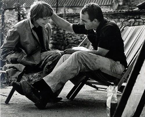 Niki de Saint Phalle et Jean Tinguely3.jpg