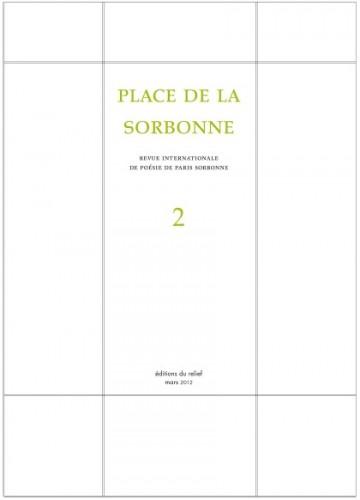 PLACE DE LA SORBONNE 2.jpg