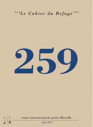 Le Cahier du Refuge 259.jpg