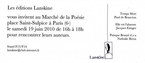 invitation poésie001.jpg