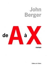 de A à X.jpg