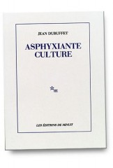 asphyxiante_culture.jpg