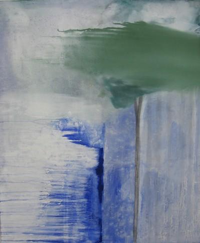 piero peinture 15.jpg
