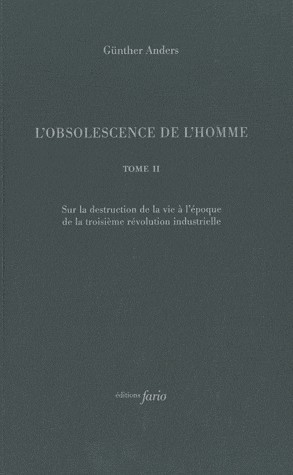 L'obsolescence de l'homme.jpg