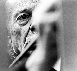 Ernesto Sabato Buenos Aires en 2005 par Eduardo Longoni.jpg