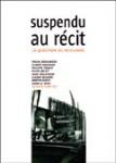 pcouv_suspendu_au_recit.jpg