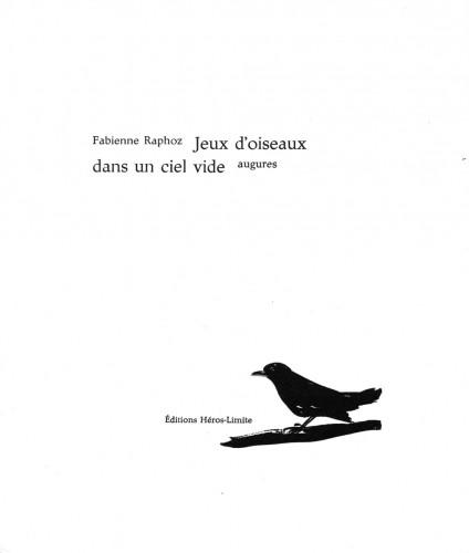 Fabienne Raphoz couverture.jpg