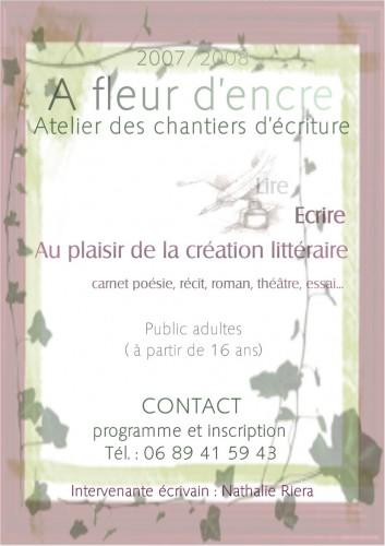 affiche A FLEUR D'ENCRE.jpg