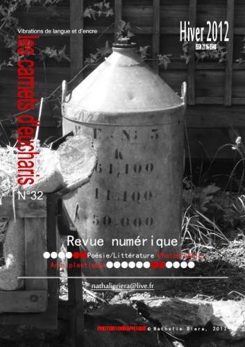 Couv'carnet n°32_HIVER 2012.jpg