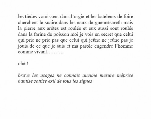 extrait La belle échappée.jpg