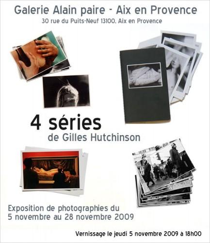 4 séries.jpg