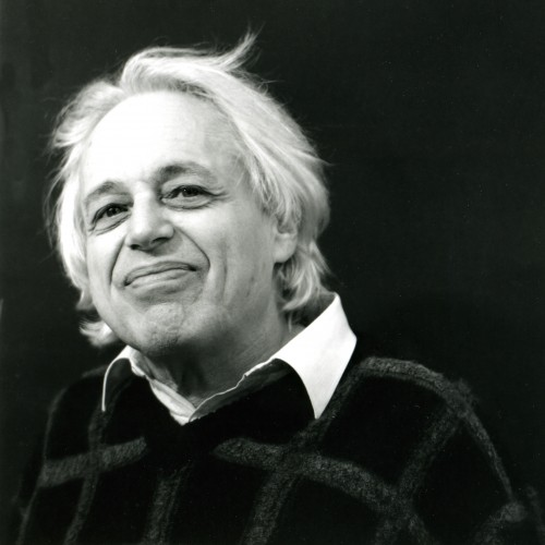 Ligeti-obituary.jpg